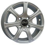 Литой диск Теч Лайн 306 цвет S