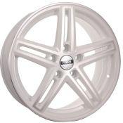 Литой диск Теч Лайн 660 цвет W