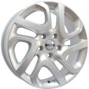 Литой диск Теч Лайн 700 цвет S